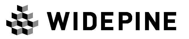 株式会社WIDEPINE